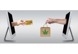 Comprare marijuana online: tutto quello che devi sapere
